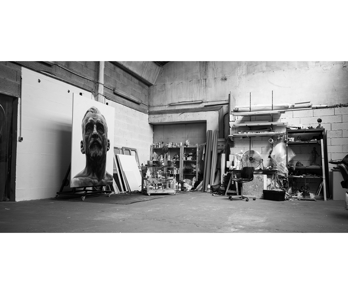 Atelier 2019